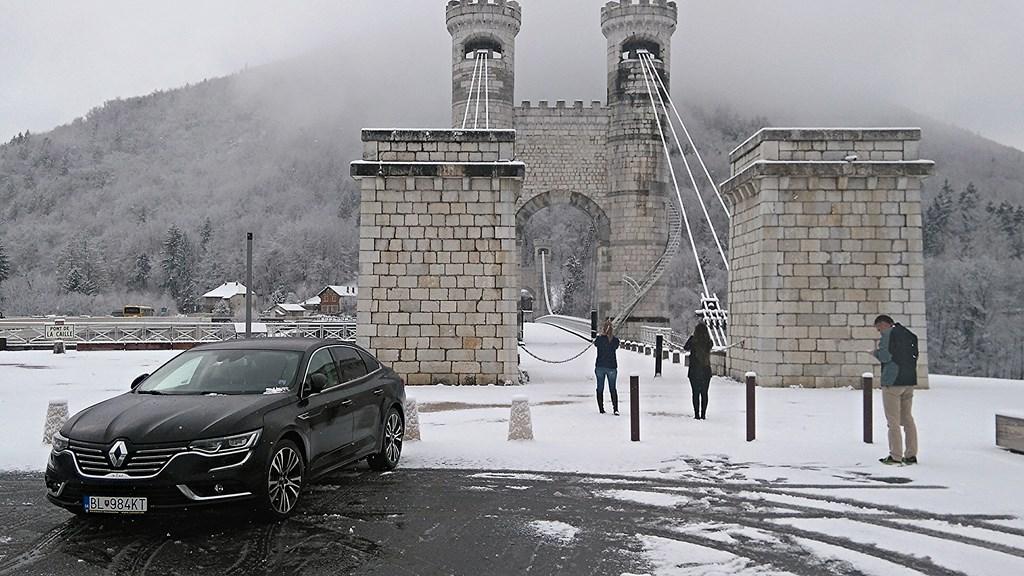 Ako zažiť ženevský autosalón?