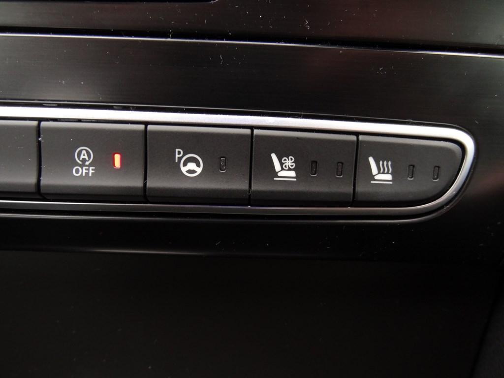 Renault Talisman Energy dCi 160 EDC