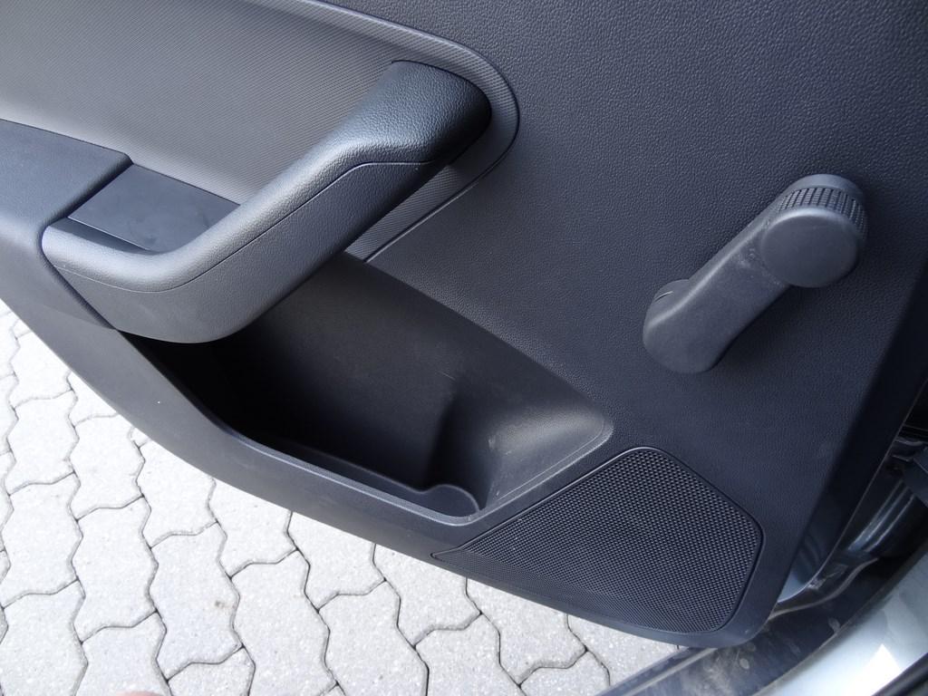 Seat Toledo 1.2 TSI 77kW