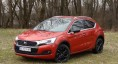 DS4 Crossback BluHDi 180 EAT6