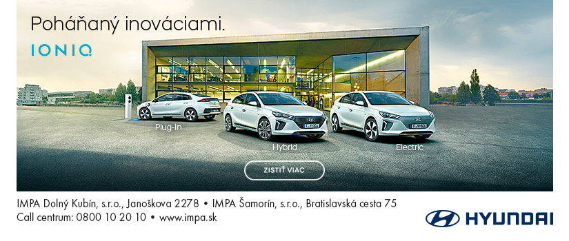 IMPA DK_Hyundai_1