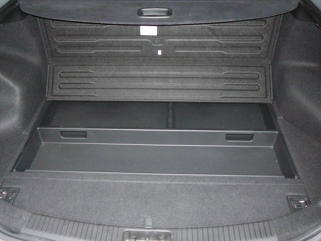 Hyundai i30 SW 1.6 CRDi