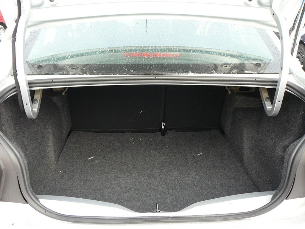 Citroën C-Elysée 1.6 HDi