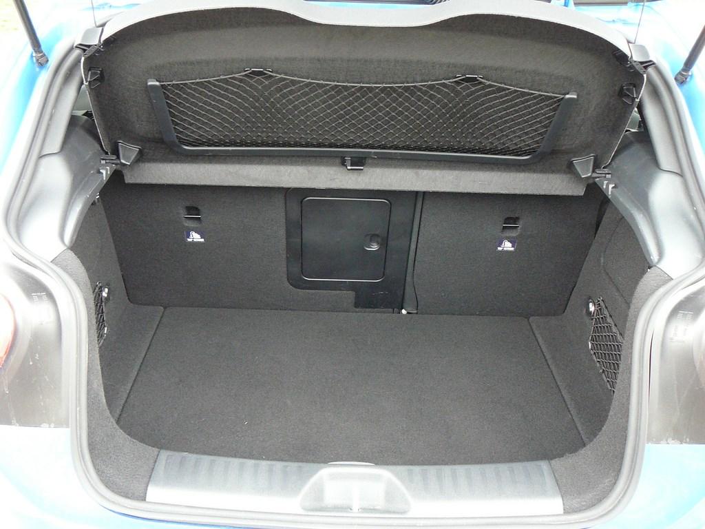 Mercedes-Benz A 180 CDI 7G-DCT