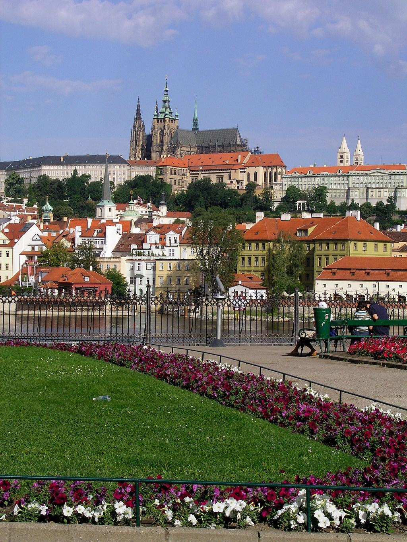 zdroj: Pražšká informační služba - www.praguewelcome.cz