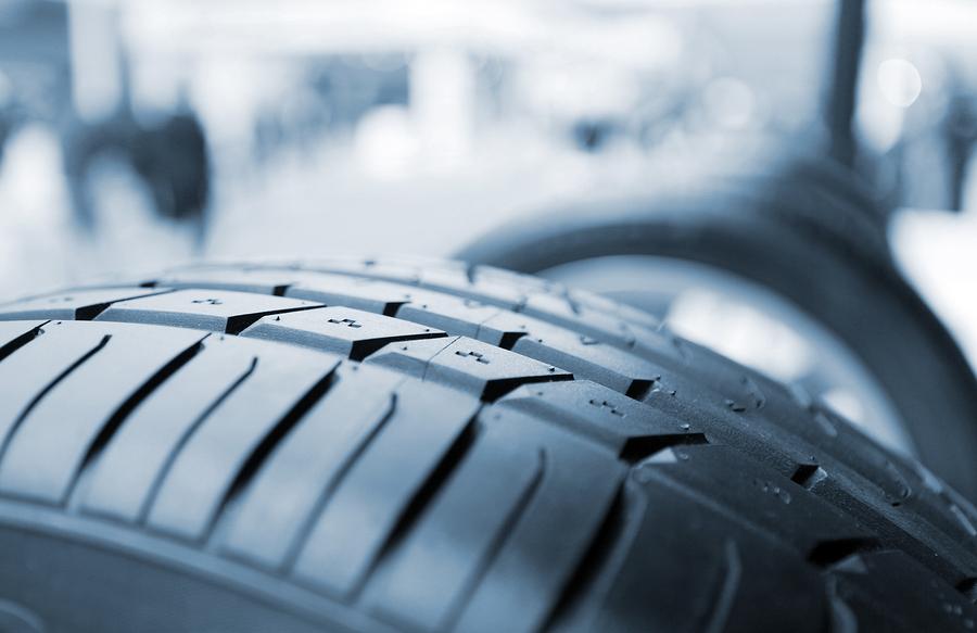 Ako správne vybrať pneumatiky?
