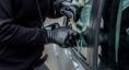 zabezpecenie-auta-proti-kradezi-secar-sk